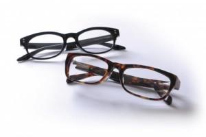 近視性乱視と遠視性乱視