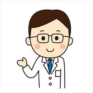 眼科の先生がレーシック手術をしない理由は?