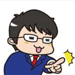 日本人は視力が悪いってのは本当?