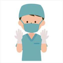 レーシック手術と年齢は関係ある?