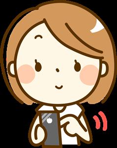 どうして日本人の目は悪くなるの?環境