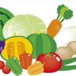 毎日とりたい。老眼を良くする栄養素や食べ物
